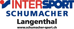 intersport_schumacher_oTel_small.jpg