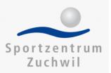 Partner - Sportzentrum Zuchwil